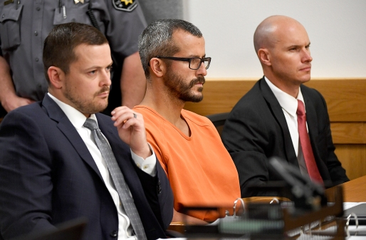 chris-watts-guilty